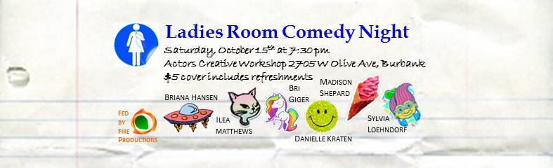 ladies-room-comedy-night-2016-banner
