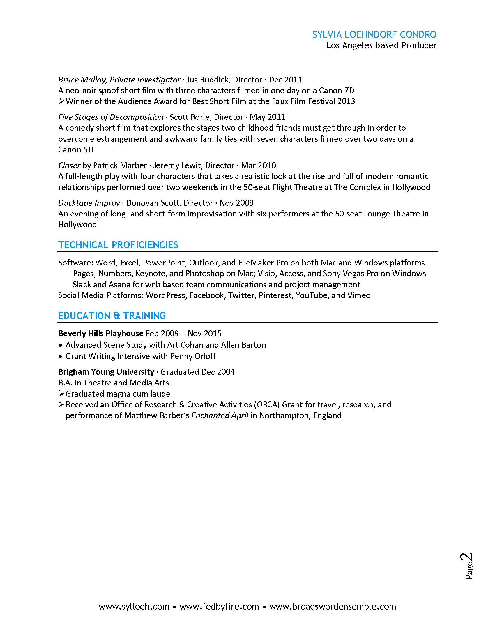 dissertations & theses - *u.s. history - libguides at northwestern, Neooffice Presentation Template, Presentation templates