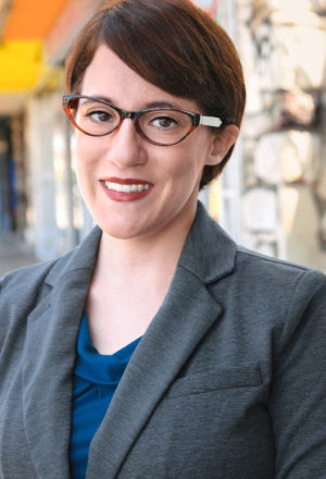 Sylvia Loehndorf Customer Service Pic